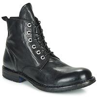 Moma Envío GratisSpartoo Envío Zapatos Zapatos Moma es WbDYe2H9EI