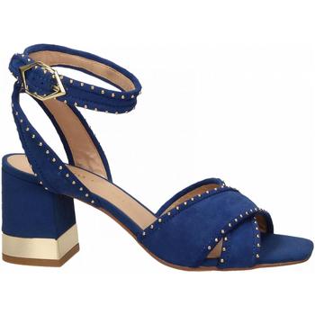 1801d9ac2e1 BRUNO PREMI - Zapatos BRUNO PREMI - Envío gratis con Spartoo.es !