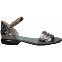 Zapatos Mujer Sandalias Fabbrica Dei Colli AMY canna-di-fucile