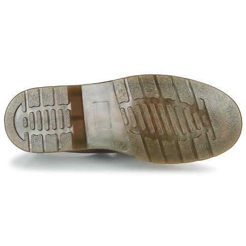 Citrouille et Compagnie LOUPIOTTE Burdeo - Envío gratis |  ! - Zapatos Derbie Nino