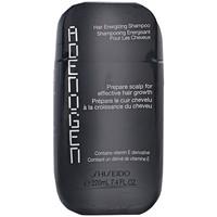 Belleza Hombre Champú Shiseido Men Adenogen Hair Energizing Shampoo  220 ml