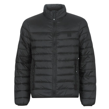 textil Hombre plumas Oxbow L2JUNCO Negro