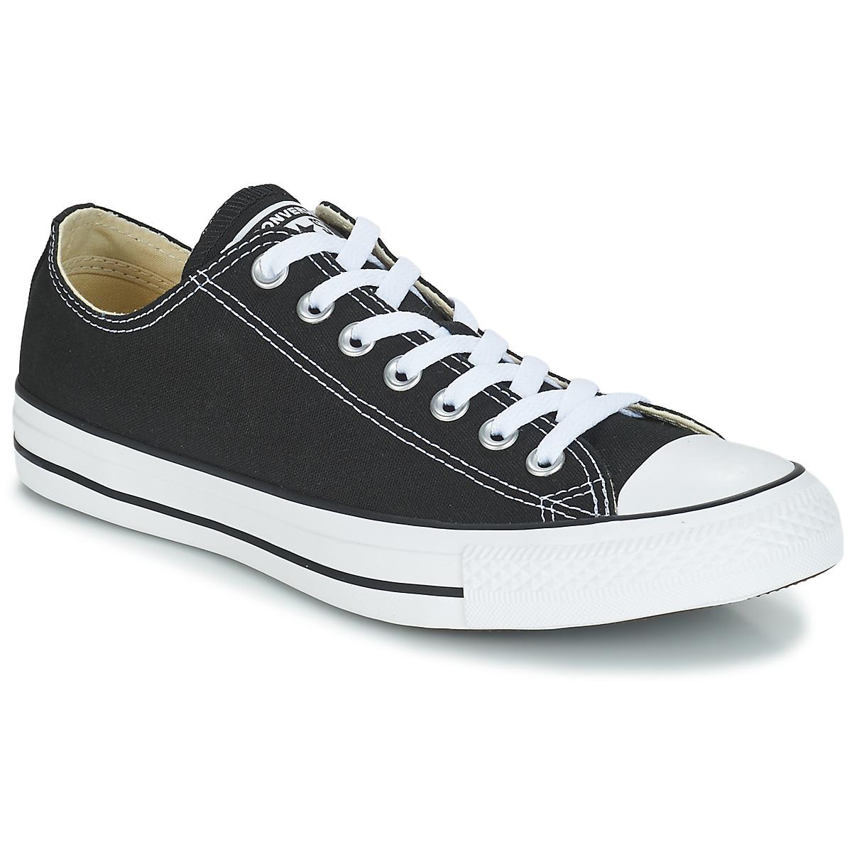 Bolsos Converse Envío Zapatos Textil Mujer Con Gratis 6nw8Tqz