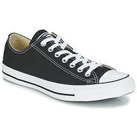 ed410fc39 Zapatos Zapatillas bajas Converse CHUCK TAYLOR ALL STAR CORE OX Negro