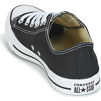 Converse CHUCK TAYLOR ALL STAR CORE OX Negro