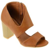 Zapatos Mujer Sandalias Koloski