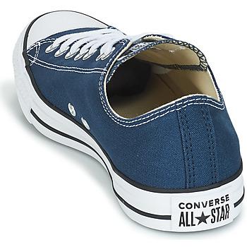 Converse CHUCK TAYLOR ALL STAR CORE OX Marino