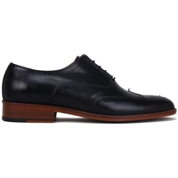 Zapatos Alpargatas Rt By Roberto Torretta POINTS Negro