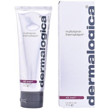 Belleza Mascarillas & exfoliantes Dermalogica Age Smart Multivitamin Thermafoliant  75 ml
