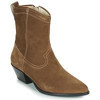 Zapatos Mujer Botines Vagabond EMILY Topotea