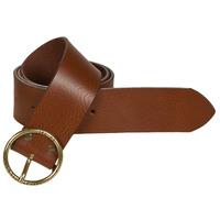 Accesorios textil Mujer Cinturones Levi's ATHENA Marrón