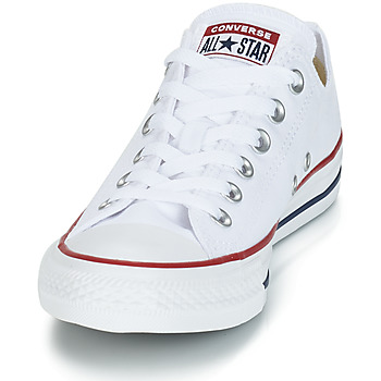 Converse CHUCK TAYLOR ALL STAR CORE OX Blanco / Optical
