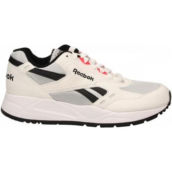 Zapatos Hombre Zapatillas bajas Reebok Sport BOLTON ESSENTIAL unico