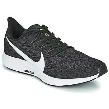 Nike  Zapatillas de running AIR ZOOM PEGASUS 36  para hombre