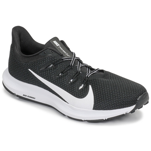 zapatos hombre running nike