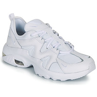 Zapatos Hombre Zapatillas bajas Nike AIR MAX GRAVITON Blanco