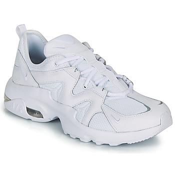 599af1d3ce Zapatos Zapatillas bajas Nike Air Max - Envío gratis | Spartoo.es