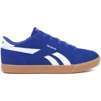 Zapatos Niño Zapatillas bajas Reebok Sport Royal Comp 2L Azul