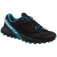 Zapatos Mujer Running / trail Dynafit Alpine Pro W Negros, Azul