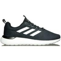 Zapatos Hombre Zapatillas bajas adidas Originals Lite Racer Cln