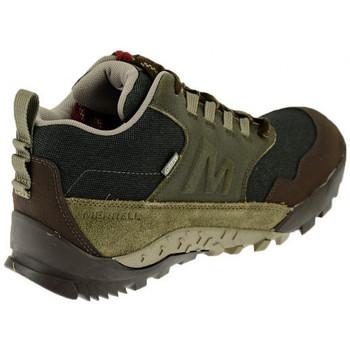 Zapatos Hombre Zapatillas altas Merrell  Multicolor