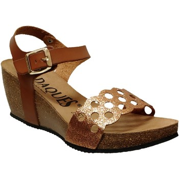 Zapatos Mujer Sandalias K. Daques Jina Castaño