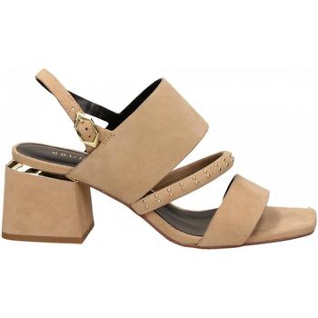 Zapatos Mujer Sandalias Bruno Premi CAMOSCIO misia