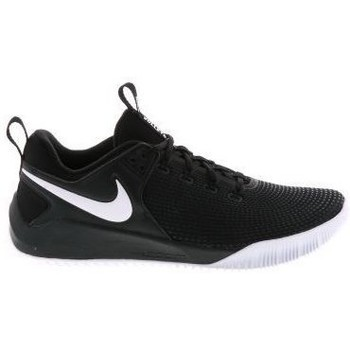 Zapatos Hombre Multideporte Nike Chaussures  Air Zoom Hyperace 2 noir/blanc