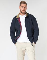 textil Hombre cazadoras Marc O'Polo 928106470524-898 Marino