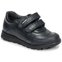 Zapatos Niño Zapatillas bajas Pablosky 334720 Marino
