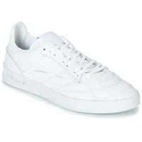 Zapatos Hombre Zapatillas bajas adidas Originals SOBAKOV P94 Blanco