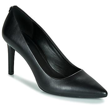 Zapatos Mujer Zapatos de tacón MICHAEL Michael Kors DOROTHY FLEX Negro