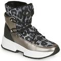 Zapatos Mujer Botas de nieve MICHAEL Michael Kors