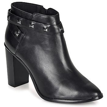 Zapatos Mujer Botines Ted Baker DOTTAA Negro