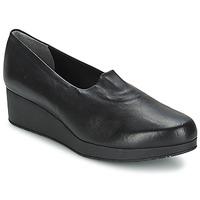 Zapatos Mujer Zapatos de tacón Robert Clergerie NALOJ Negro