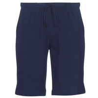 textil Hombre Shorts / Bermudas Polo Ralph Lauren SLEEP SHORT-SHORT-SLEEP BOTTOM Marino