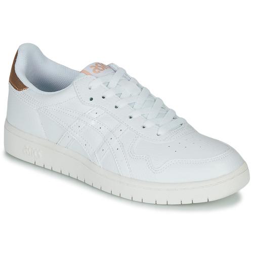 asics japan s shoes india zapatillas