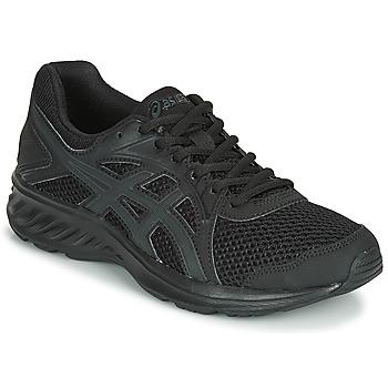 Zapatos Mujer Zapatillas bajas Asics JOLT 2 Negro
