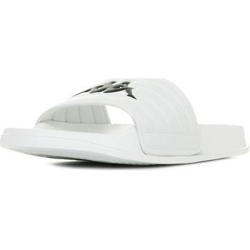 Zapatos Hombre Sandalias Kappa Matese Blanco