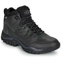 Zapatos Hombre Botas de nieve The North Face STORM STRIKE II WP Negro