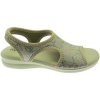 Zapatos Mujer Sandalias Riposella RIP2102be grigio