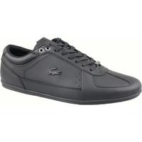 Zapatos Hombre Zapatillas bajas Lacoste Evara 119 1  737CMA003102H
