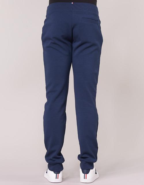 Hombre De N°1 Coq Le Ess AzulMarino Pantalones Pant M Chándal Sportif Textil Slim 5AqR34Lj