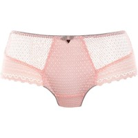 Ropa interior Mujer Shorty / Boxer Freya AA5136 BLH Beige