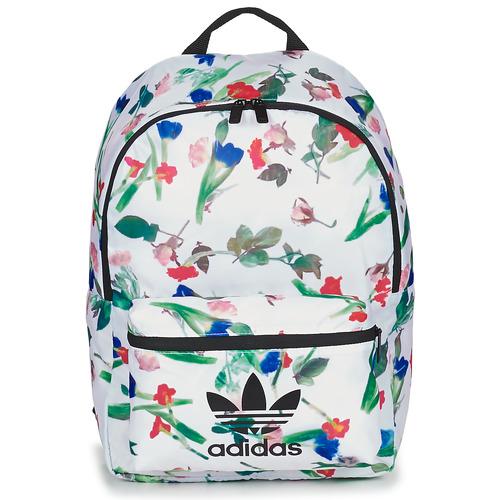 adidas Originals BP CLASSIC Multicolor - Bolsos Mochila