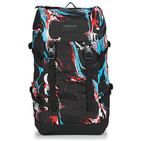 Bolsos Mochila Burton TINDER 2.0 BACKPACK Multicolor