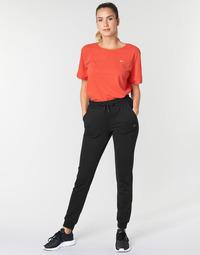 textil Mujer Pantalones de chándal Only Play ONPELINA Negro