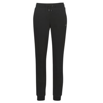 textil Mujer Pantalones de chándal Only Play ONPELINA  Negro