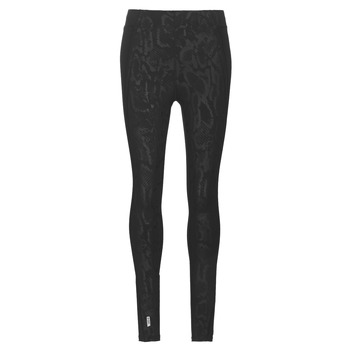textil Mujer leggings Only Play ONPCOBRA Negro