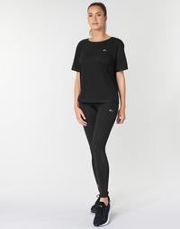 textil Mujer Leggings Only Play ONPGILL Negro
